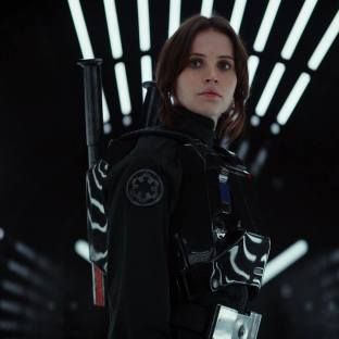 rogue-one-a-star-wars-story-copyright-lucasfilm-33