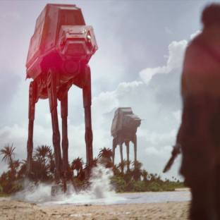 rogue-one-a-star-wars-story-copyright-lucasfilm-34