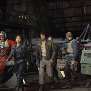 rogue-one-a-star-wars-story-copyright-lucasfilm-37