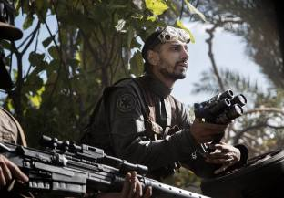 rogue-one-a-star-wars-story-copyright-lucasfilm-4