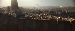 rogue-one-a-star-wars-story-copyright-lucasfilm-41
