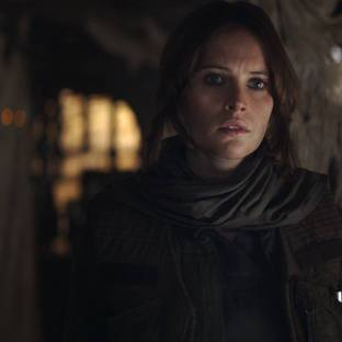 rogue-one-a-star-wars-story-copyright-lucasfilm-42