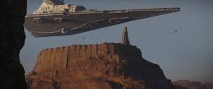rogue-one-a-star-wars-story-copyright-lucasfilm-44