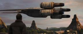 rogue-one-a-star-wars-story-copyright-lucasfilm-47