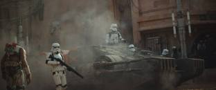 rogue-one-a-star-wars-story-copyright-lucasfilm-49