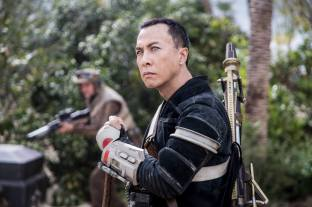rogue-one-a-star-wars-story-copyright-lucasfilm-5