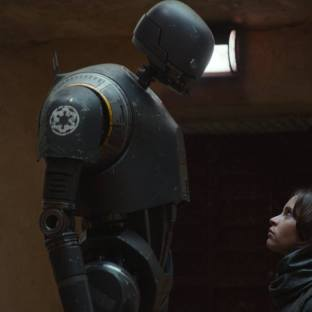 rogue-one-a-star-wars-story-copyright-lucasfilm-50