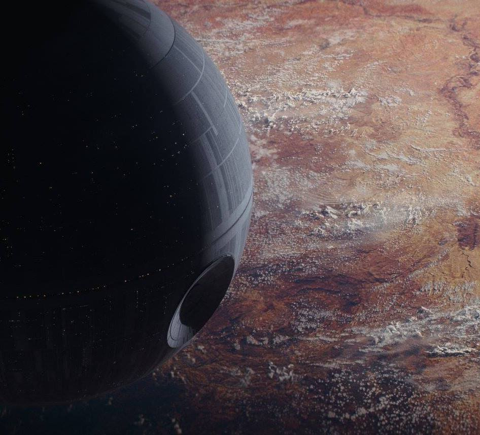 rogue-one-a-star-wars-story-copyright-lucasfilm-51
