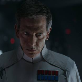 rogue-one-a-star-wars-story-copyright-lucasfilm-52