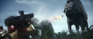 rogue-one-a-star-wars-story-copyright-lucasfilm-54