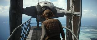 rogue-one-a-star-wars-story-copyright-lucasfilm-55