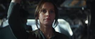 rogue-one-a-star-wars-story-copyright-lucasfilm-56