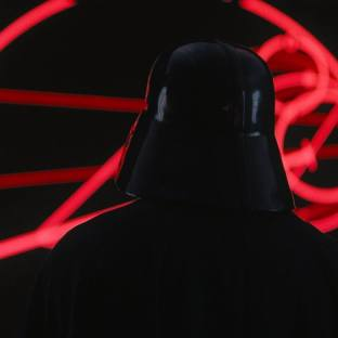 rogue-one-a-star-wars-story-copyright-lucasfilm-57