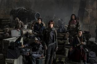 rogue-one-a-star-wars-story-copyright-lucasfilm-58
