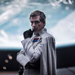 rogue-one-a-star-wars-story-copyright-lucasfilm-8