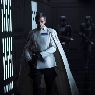 rogue-one-a-star-wars-story-copyright-lucasfilm-9