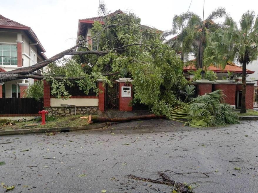storm-damage-in-petaling-jaya-selangor-8