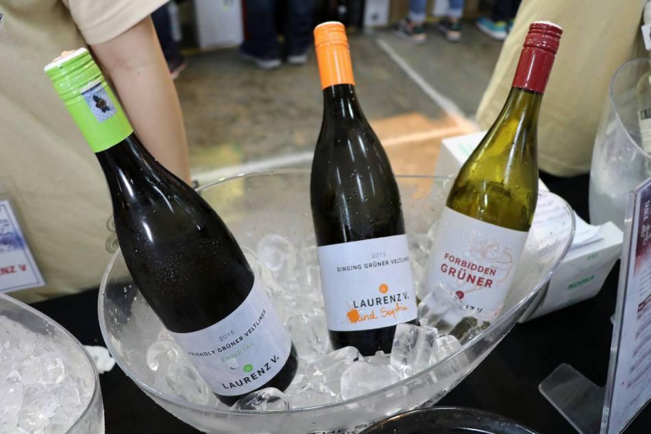 straits-wine-wine-fiesta-1