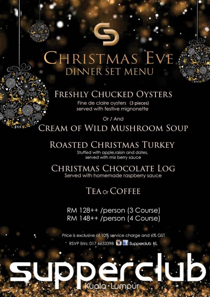 supperclub-christmas-menu
