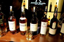 the-whisky-society-1