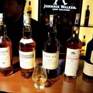 the-whisky-society-1