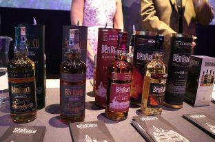 the-whisky-society-12