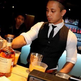 the-whisky-society-13