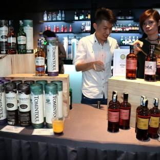 the-whisky-society-14
