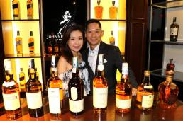 the-whisky-society-15