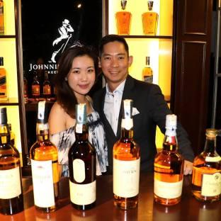 the-whisky-society-15