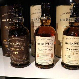 the-whisky-society-18