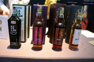 the-whisky-society-19