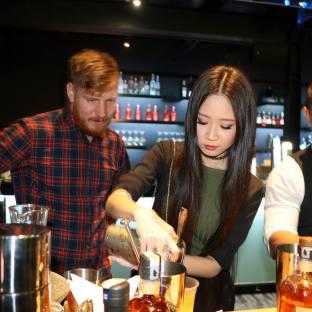 the-whisky-society-2