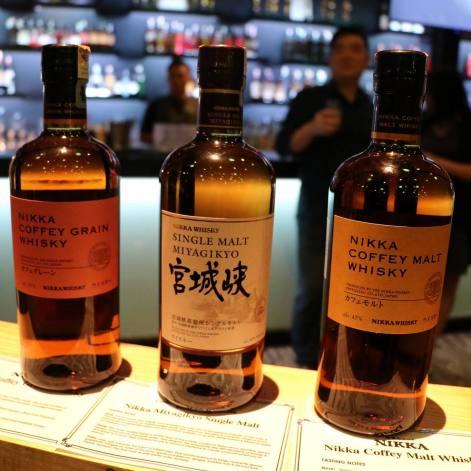 the-whisky-society-20