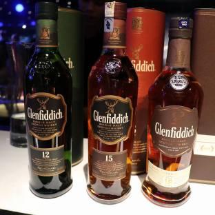 the-whisky-society-23