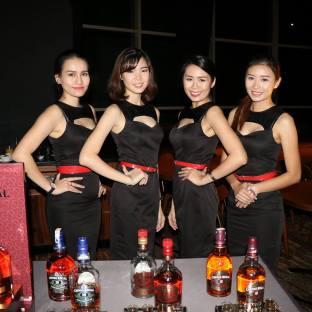 the-whisky-society-24