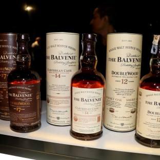 the-whisky-society-4