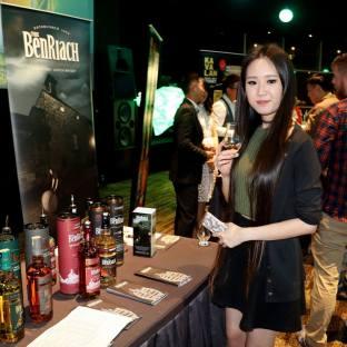the-whisky-society-5