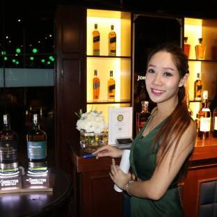 the-whisky-society-6
