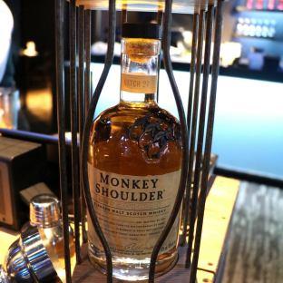 the-whisky-society-9