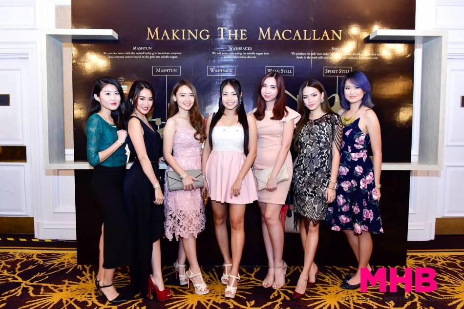 toast-the-macallan-53