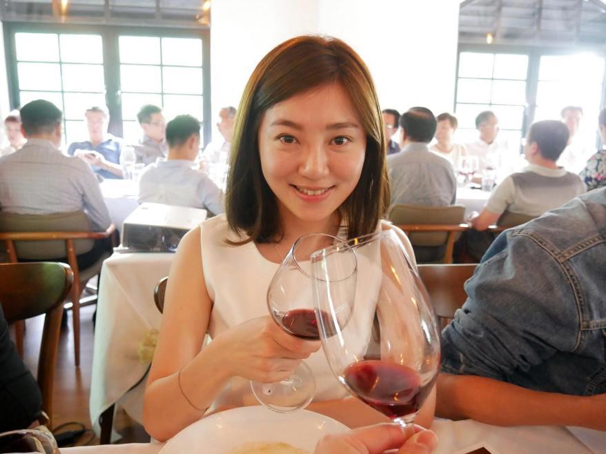90-plus-wine-club-16