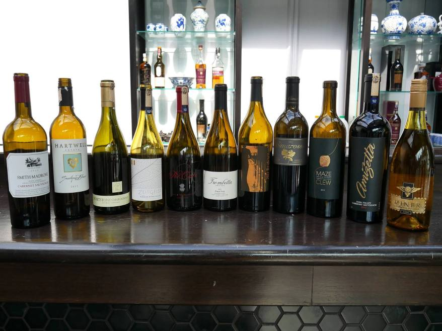 90-plus-wine-club-6
