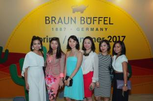 braun-buffel-malaysia-spring-summer-2017-12