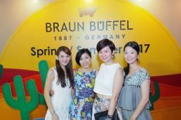 braun-buffel-malaysia-spring-summer-2017-13