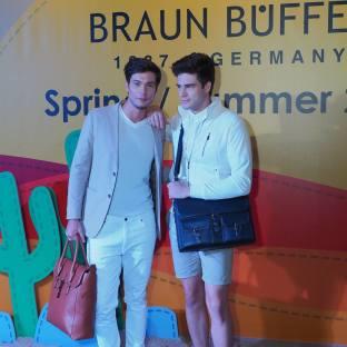 braun-buffel-malaysia-spring-summer-2017-30