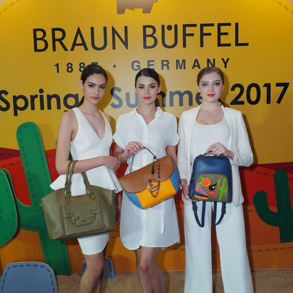 braun-buffel-malaysia-spring-summer-2017-33