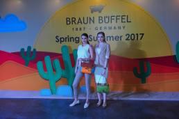 braun-buffel-malaysia-spring-summer-2017-34