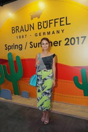 braun-buffel-malaysia-spring-summer-2017-36