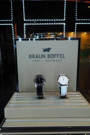 braun-buffel-malaysia-spring-summer-2017-4